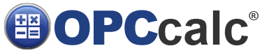 logo-OPCcalc-slider