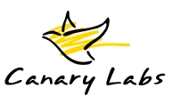 canary labs