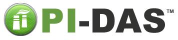 logo-PI-Das-slider