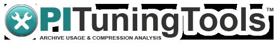 logo-PI-Tuning-Tools
