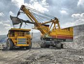 metal-mining