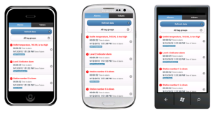 mobilewebview_devices